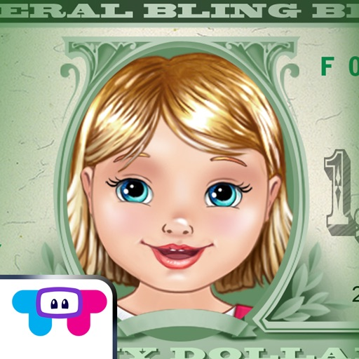 Funny Money Maker - Allowance Builder