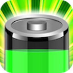 Battery Last - Maximise Power, Get Accurate Life Stats