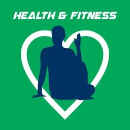 Health & Fitness+