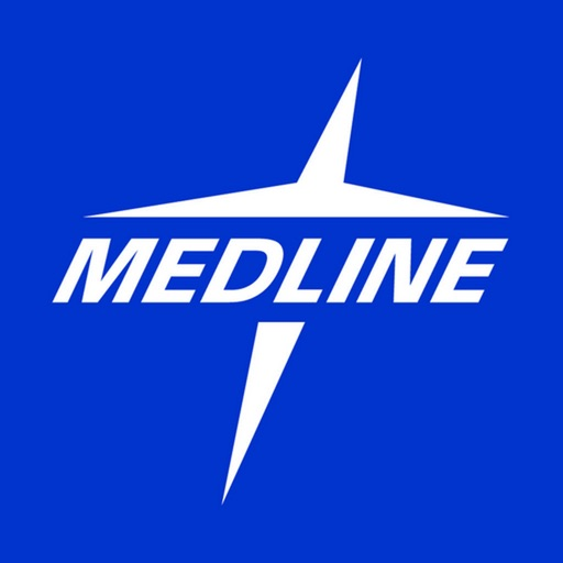 Medline Meetings