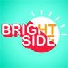 Monash BrightSide Reviews