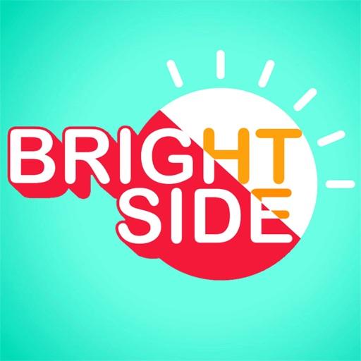 Monash BrightSide