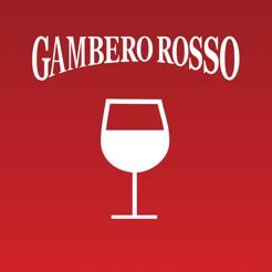 Vini d'Italia del Gambero Rosso