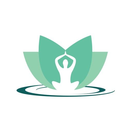 Balance Yoga Studio