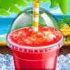 楽しい冷凍扱いメーカー 簡単な子供のゲーム 無料の家庭用ゲーム - iPhoneアプリ