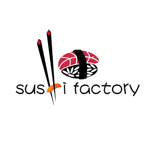 Sushi Factory To Go
