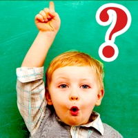 Codes for Funny Riddles For Kids - Jokes & Conundrums That Make You Laugh! Hack
