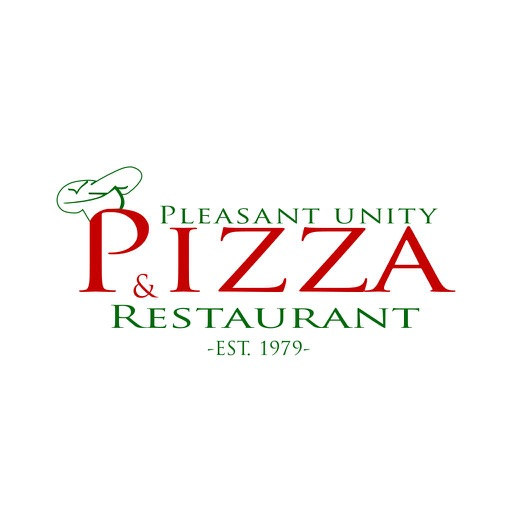 Pleasant Unity Pizza