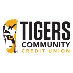 Tigers Community Credit Union for iPad