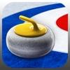 Curling3D