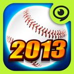 Baseball Superstars® 2013 Hack Online Generator  img