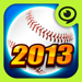 Baseball Superstars® 2013 Hack Online Generator