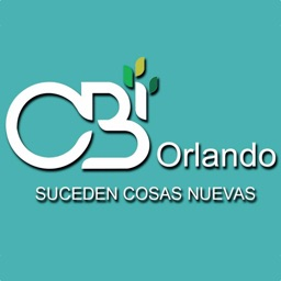 CBI Orlando