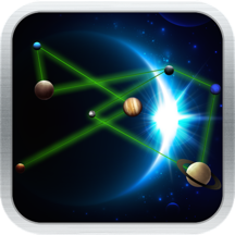Sky Constellation - Cosmic Star rover