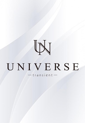UNIVERSE screenshot 2