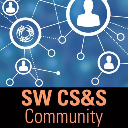 SW CS&S Community