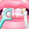 点击获取Beautiful Girl Dentist