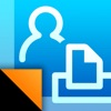 PageScope My Print Manager Port for iPhone/iPad