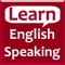Advance english speaking course