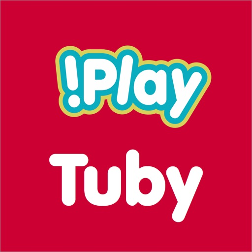 iPlay Tubi: Video Music