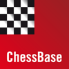 ChessBase Online