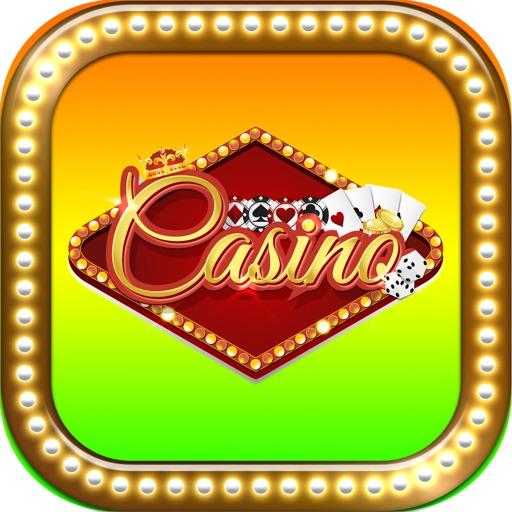High 5 Stars Best Casino - Free Slots!!!!!