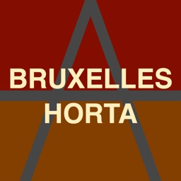 Horta Bruxelles