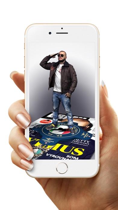 Najlepšie iPhone Zoznamka App 2016