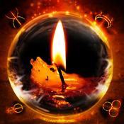 Spells And Witchcraft Handbook app review