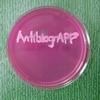 AntibiogrAPP