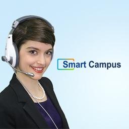 나라소프트 스마트캠퍼스
