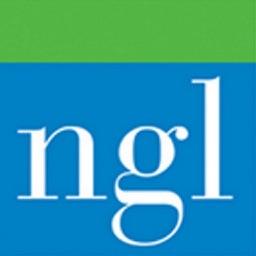 NGL Mobile