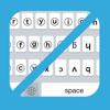 Gekke ⓣⓔⓚⓢⓣ sms - ondersteboven of omcirkeld