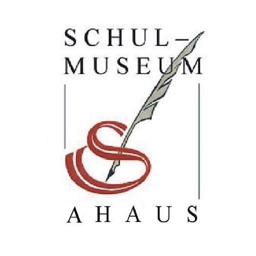 Schulmuseum Ahaus