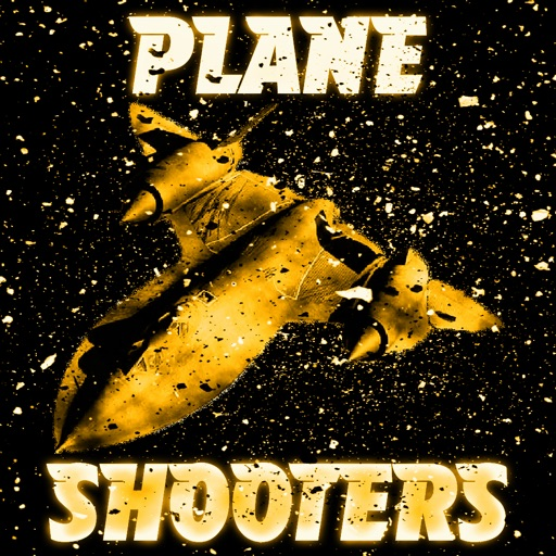 Plane Shooters