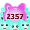 2357 Puzzle