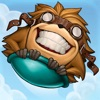 Bash The Bear: Forest Adventure - iPhoneアプリ