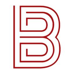 Brushback - Baseball News
