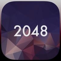 Codes for Target 2048 Hack