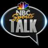 NBC Sports Talk for iPad