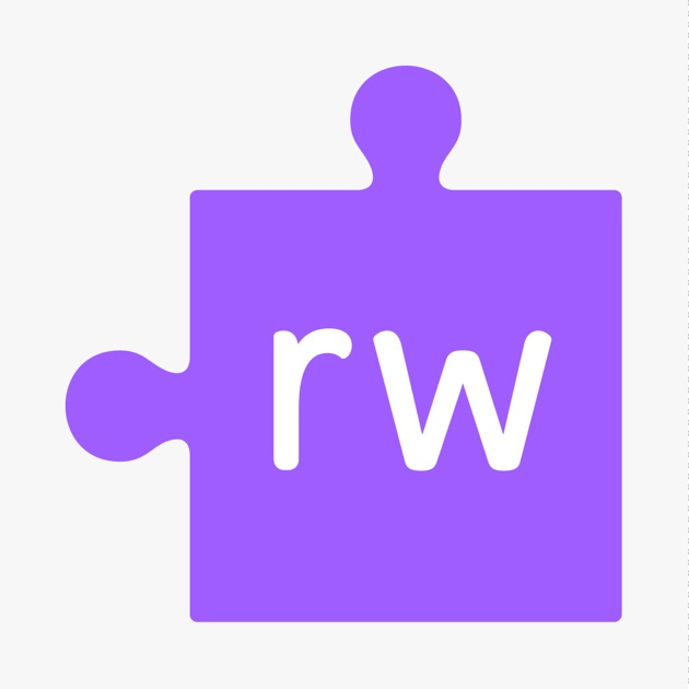 Read&Write for Android APK