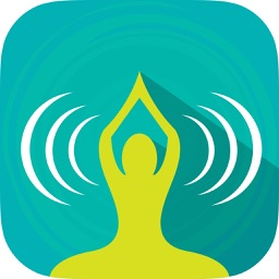 Sleep Sounds by Zen Labs Fitness - Alarm & Timer