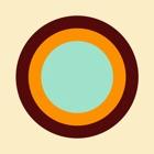Satia Funtastic - Простой пазл расти осознанность icon