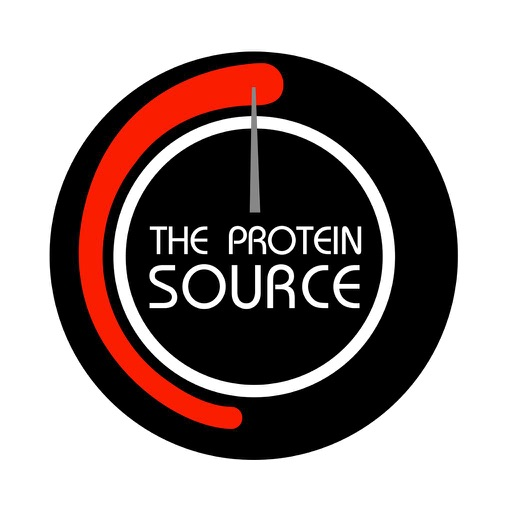 The Protein Source