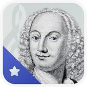 Antonio Vivaldi - Classical Music Full