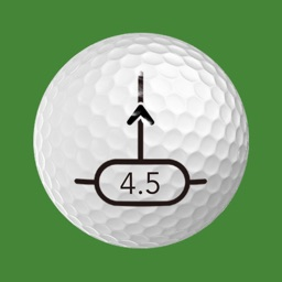 AimAid - Golf putting training app