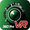 360 Pro