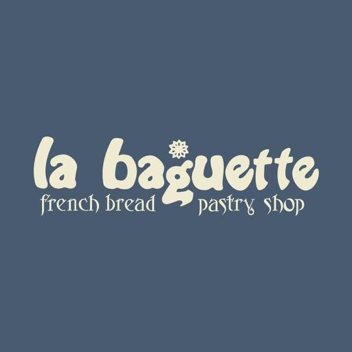 La Baguette Memphis