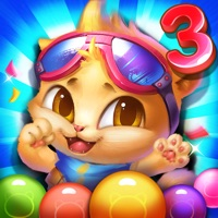 Codes for Bubble Cat 3 Hack