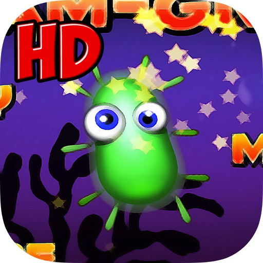 Gnam Gnam HD Free icon